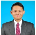 Fajar Sidiq Adi Prabowo